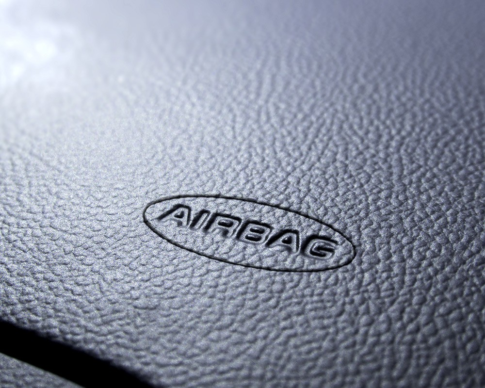 Airbag Filters Industry
