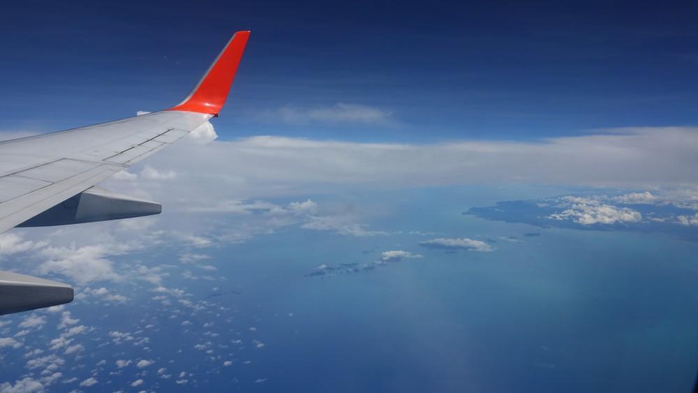 Aviation Castings